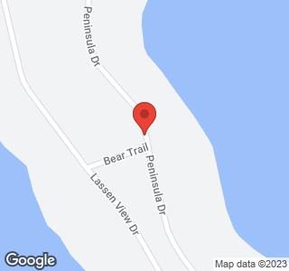1265 Peninsula Drive