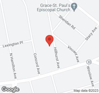 65 Hillhurst Avenue