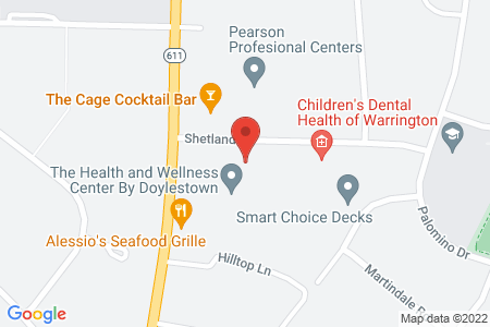 static image of847 Easton Road, Suite 2300 B, Warrington, Pennsylvania