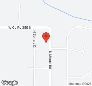 5501 N Moore Road