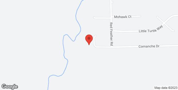 10936 Comanche Drive Sidney OH 45365