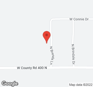 6605 N Brenda Lane