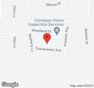 1640 Tuscarawas Ave
