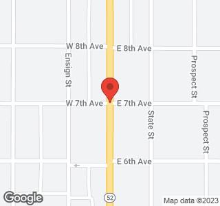 811 Main St