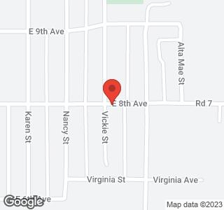 1515 E 8th Ave