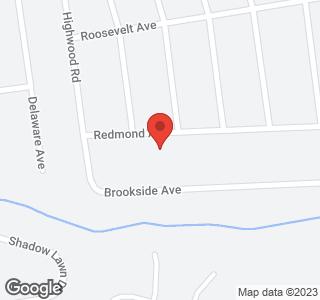 442 Redmond Avenue