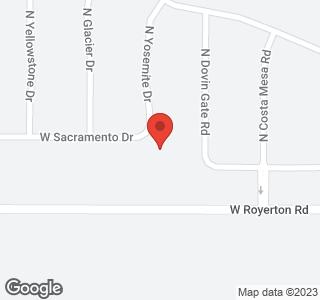 2105 W Sacramento