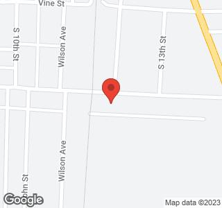 1145 Kenilworth Ave