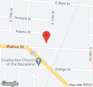 1146 Walnut St