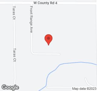 1800 Front Range Ave