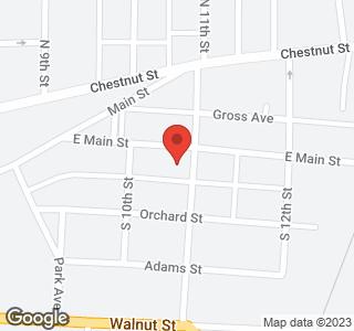 1029 East Main St