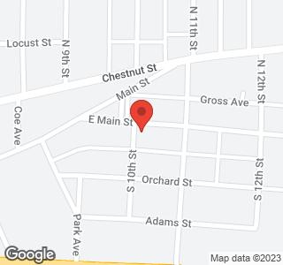 1003 East Main St