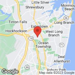 Brecoflex Company on the map