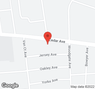 312 Cedar Avenue