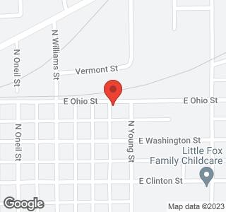 1151 East Ohio Street