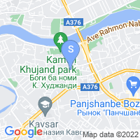 Location of Grand on map