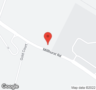 132 Millhurst Road