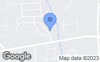 Map of Enola, PA