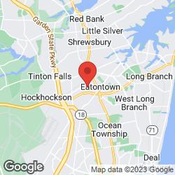 Margaret L Vetter School on the map