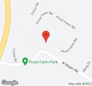 2028 Prout Farm Road