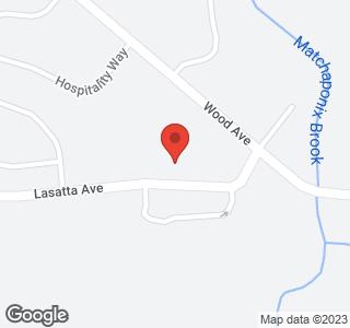 14 Lasatta Ave