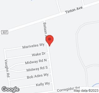 530 Tinton Ave