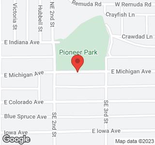 644 E Michigan Ave