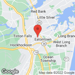 Fla Orthopedics on the map