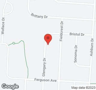 164 Glengary Drive