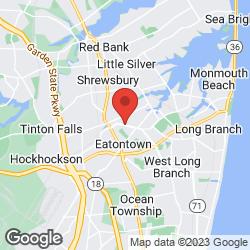 Harbor Schools on the map