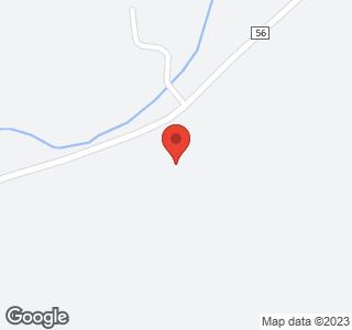 4840 Wilson Road