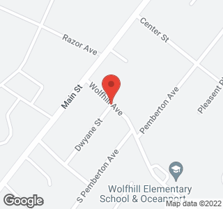 9 Wolfhill Avenue