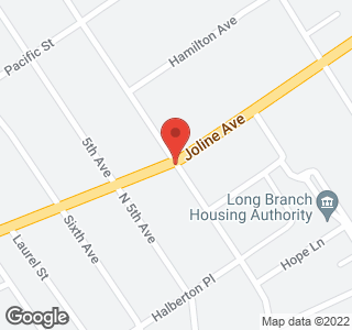 182 Rockwell Avenue