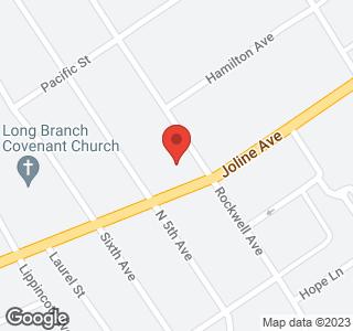 295 Joline Avenue