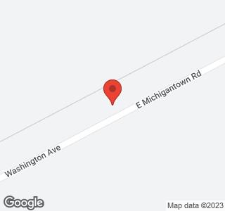 3636 East Michigantown Road