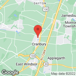 Ralph Moore Custom Carpentry on the map
