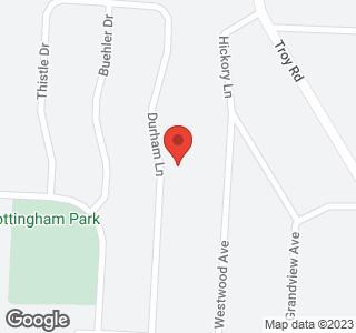 514 Durham Lane