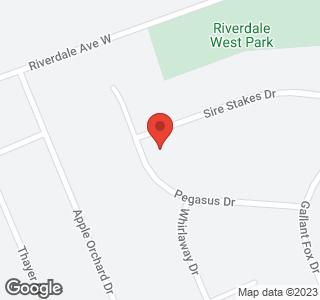 26 Pegasus Drive