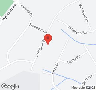 6 Arlington Drive