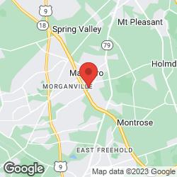 Marlboro Educational Foundation on the map