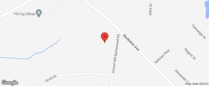 129 Gravel Hill Spotswood Road Monroe NJ 08831
