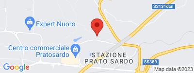 Multiplex Prato