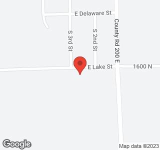 205 East Lake Street