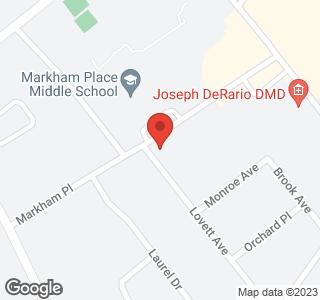 33 Hilltop Drive