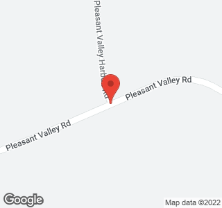 25 PLEASANT VALLEY HARB RD