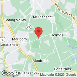 Memorial Properties on the map