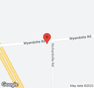 0 Wyandotte Road