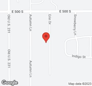 5100 Erin Drive