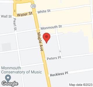 69 Maple Avenue