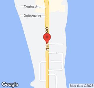1201 Ocean Avenue